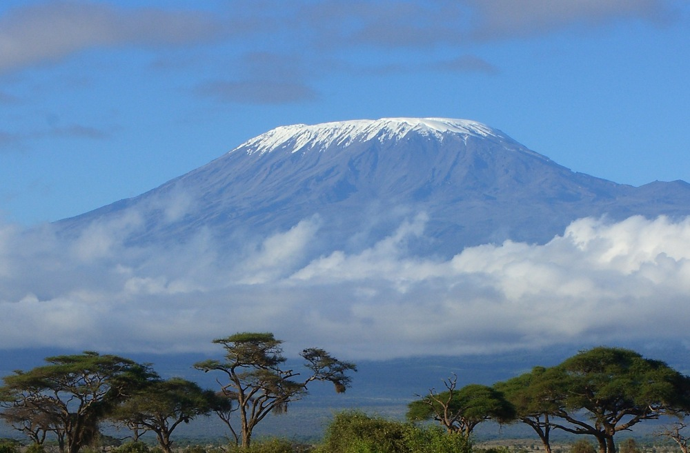MountKilimanjaro1