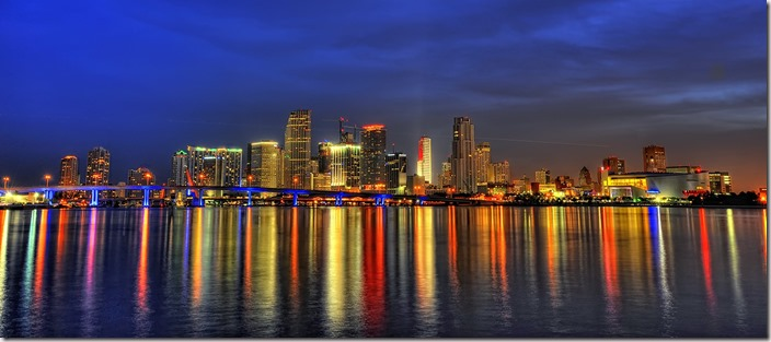 Miami_Skyline_I_by_Aerostylaz-e1337083566681