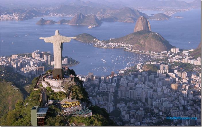 Rio-Bresil-coupe-du-monde-2014