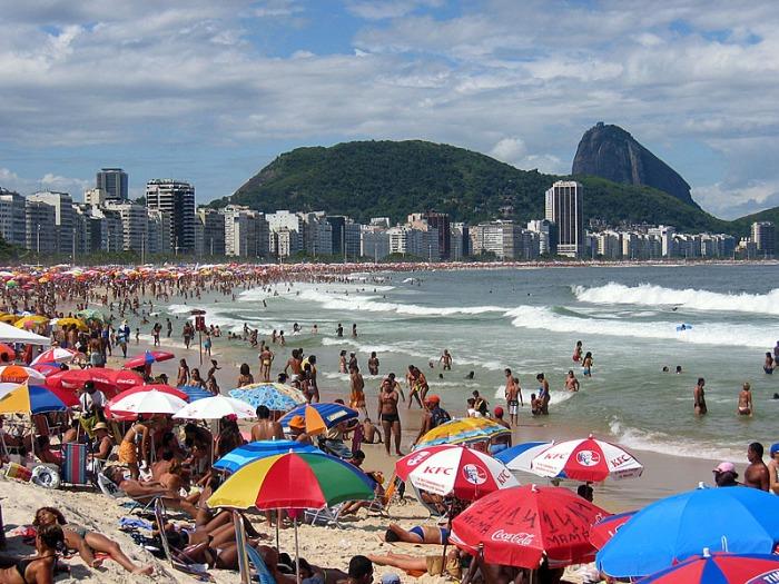 BrazilTrip-Copacabana_beach-Misc2-RioDeJaneiro