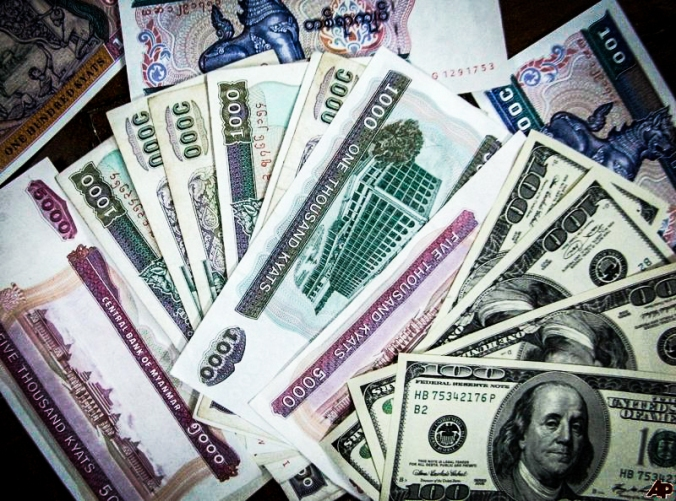 myanmar_kyat_USD-dollar-2