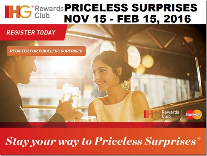 700x526xIHG-Rewards-Club-MasterCard-Priceless-Promotion-U-Email-700x526.png.pagespeed.ic.29E50EjeKF