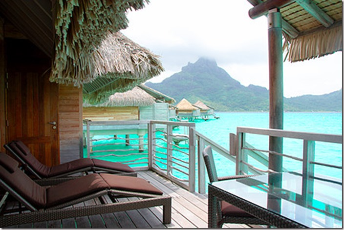 intercontinental-thalasso-bora-bora-0009