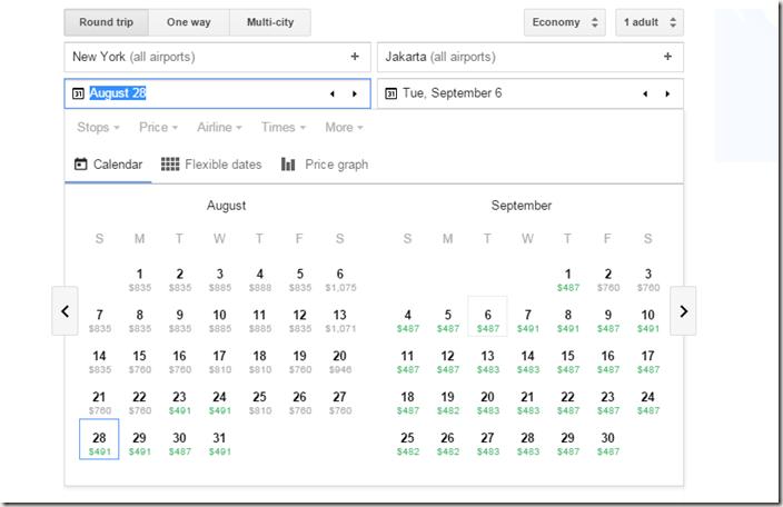 screenshot-www.google.com 2016-01-25 10-45-59