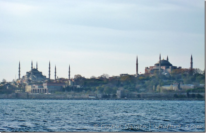 Istanbul (986)