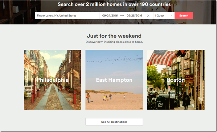 screenshot-www.airbnb.com 2016-08-18 16-55-20