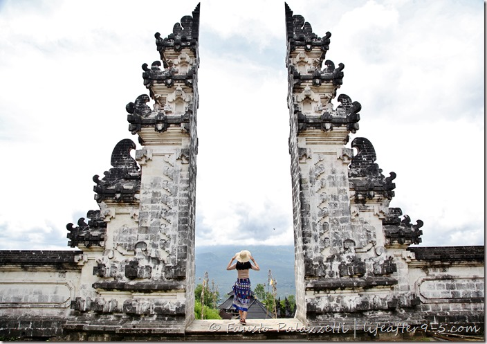 Bali - Gateway to heaven